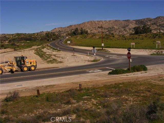 0 Highway 79 South, Temecula, CA 92589