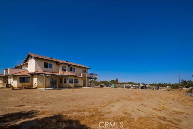 9063 Joshua Rd, Oak Hills, CA 92344 Photo 60