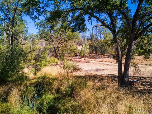 10850 Seigler Canyon Rd, Lower Lake, CA 95457 Photo 30