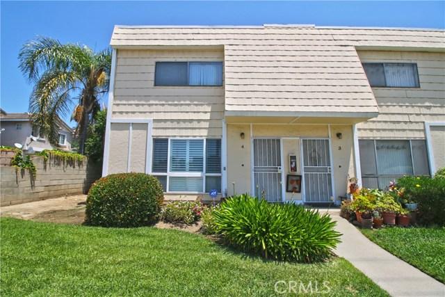 1434 Highland Avenue 4, Duarte, CA 91010