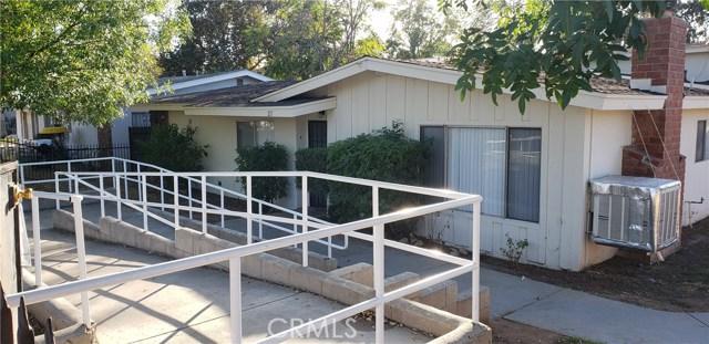 217 Judson Street, Redlands, CA 92374