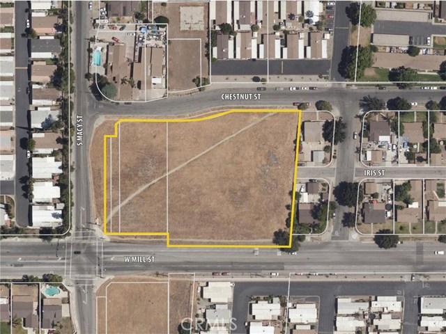 2400 W Mill Street, San Bernardino, CA 92401
