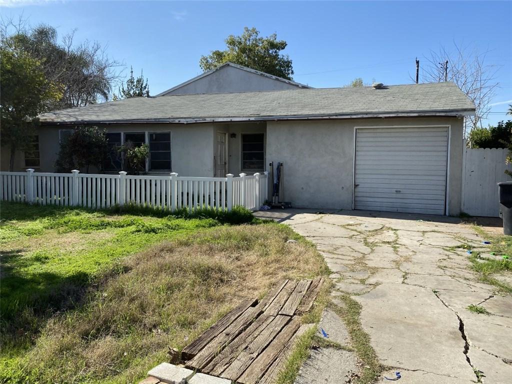1433 S Indian Summer Avenue, West Covina, CA 91790