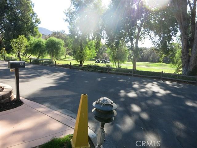 3909 Reche Road 159, Fallbrook, CA 92028