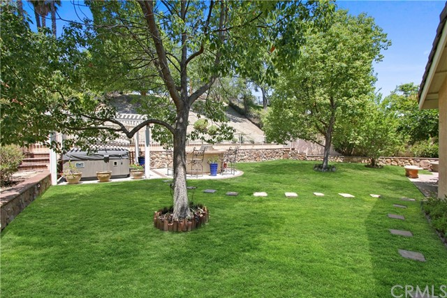 37. 22111 Elsberry Way Lake Forest, CA 92630