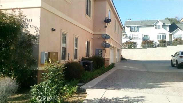 16731 E Main Street C, Orange, CA 92865