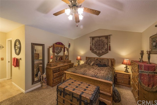 16341 Stage Rd, Forest Ranch, CA 95942 Photo 25