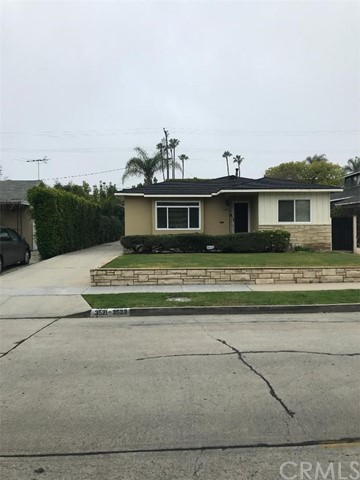3523 Lime Avenue, Long Beach, CA 90807