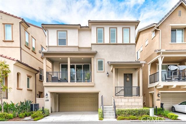 1129 Klose Lane, Fullerton, CA 92833