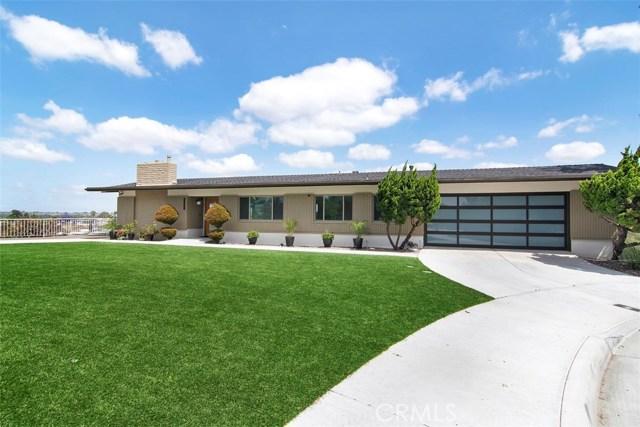 5402 Del Cerro Boulevard, San Diego, CA 92120