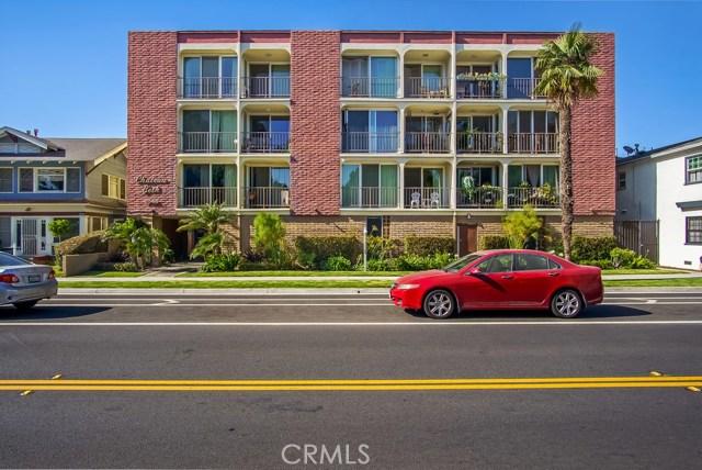 2055 E Broadway 207, Long Beach, CA 90803