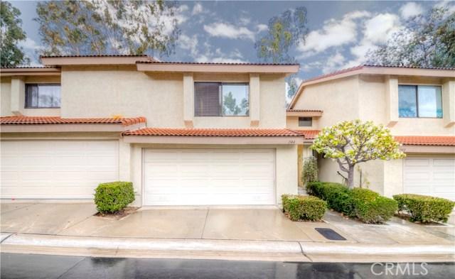 1144 Whitewater Drive, Fullerton, CA 92833