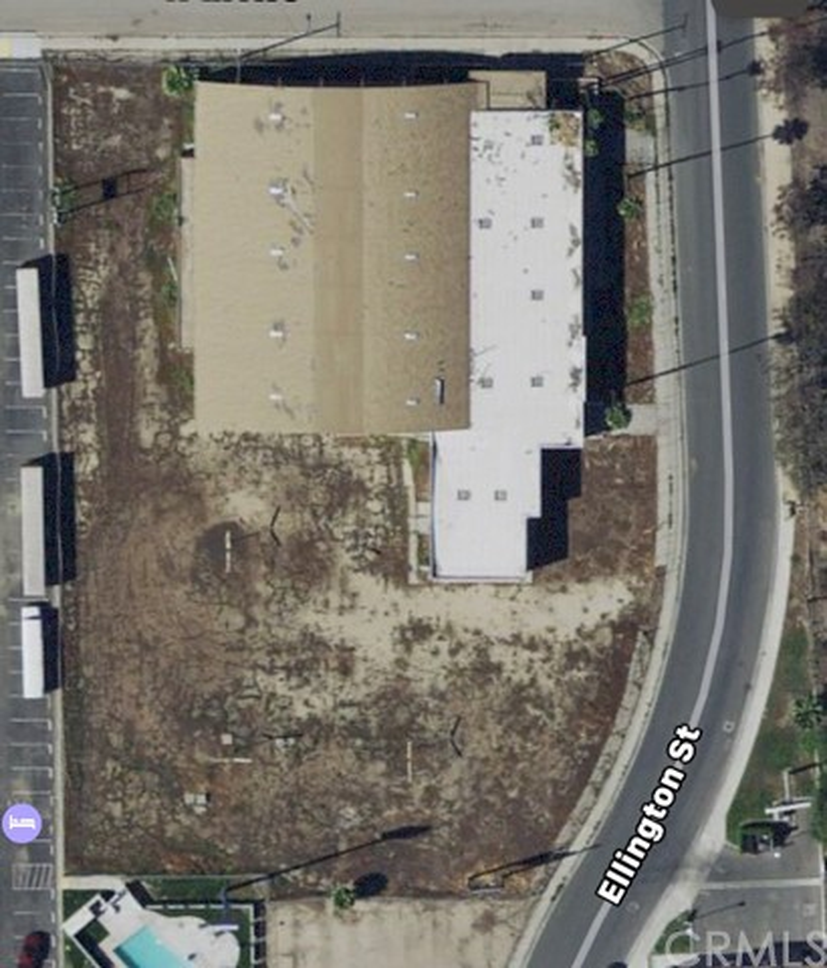 1645 Ellington Street, Delano, CA 93215