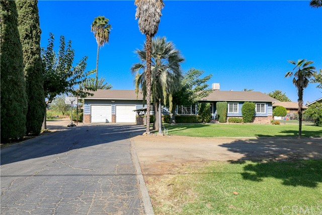 5654 W State Highway 140, Atwater, CA 95301 Photo