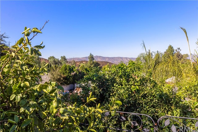 34213 Olive Grove Rd, Wildomar, CA 92595 Photo