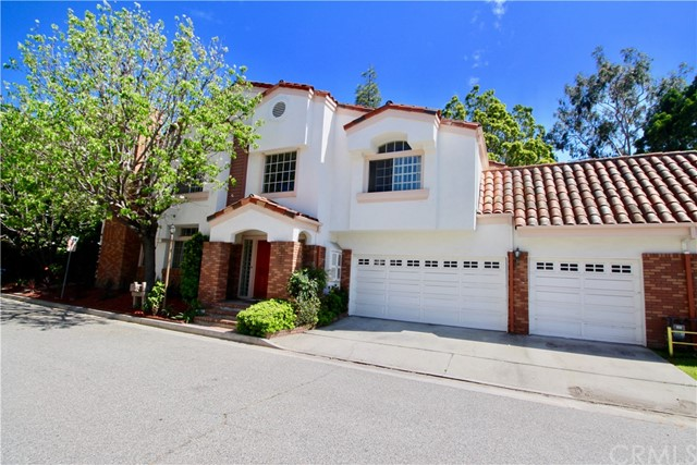 12942 Maui Court, Cerritos, CA 90703