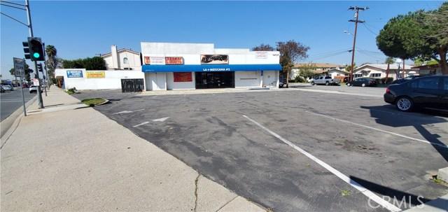 14137 Funston Avenue, Norwalk, CA 90650