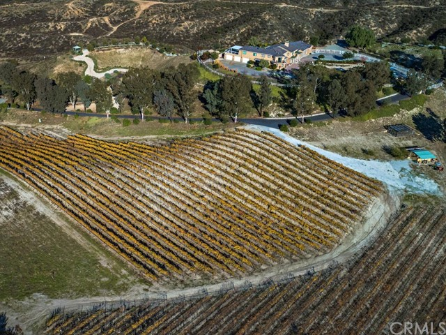 Image 71 of 35600 Monte Verde Rd, Temecula, CA 92592
