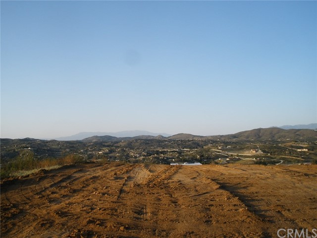 0 Via Estado, Temecula, CA  Photo 7