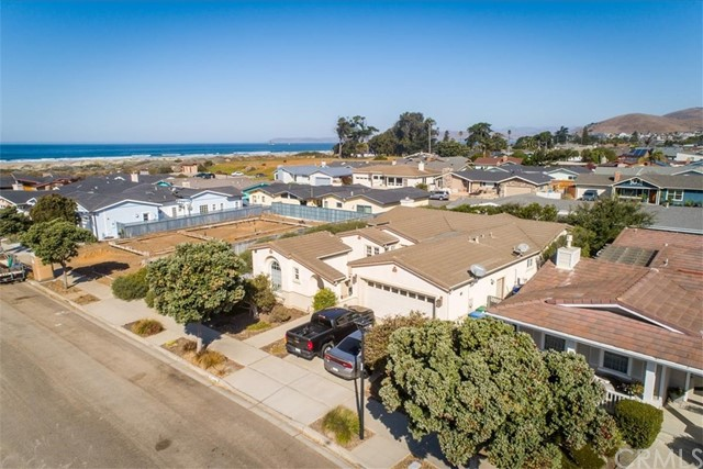 2786  Indigo Circle, Morro Bay, California