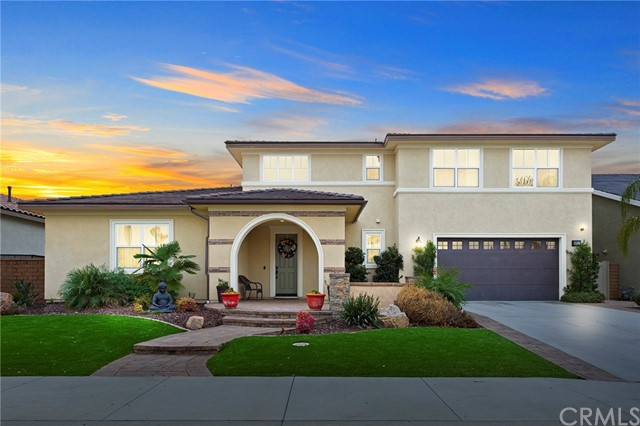 35211 Mahogany Glen Drive, Winchester, CA 92596