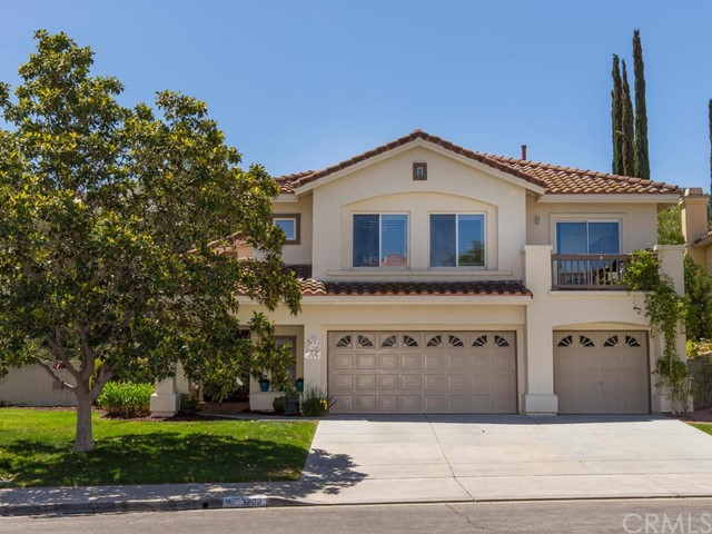 32011 Via Seron, Temecula, CA 92592 Photo 0