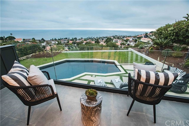 30447 Camino Porvenir, Rancho Palos Verdes, California 90275, 6 Bedrooms Bedrooms, ,5 BathroomsBathrooms,For Sale,Camino Porvenir,SB19147297