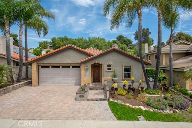 26642 Chester Drive, Laguna Hills, CA 92653