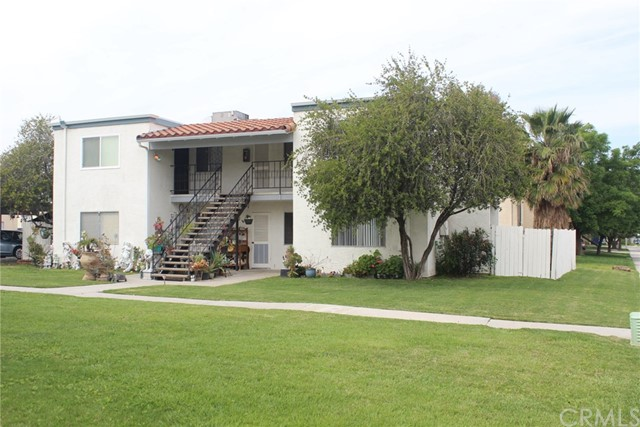 24573 Canada Street, Loma Linda, CA 92354