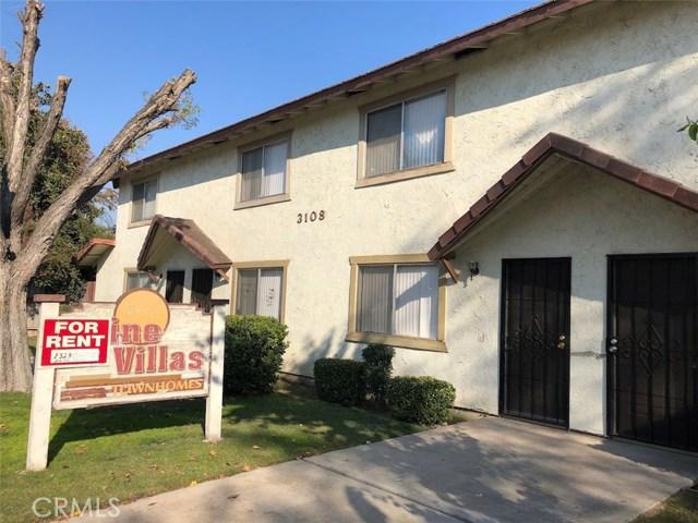 3108 Stine Road, Bakersfield, CA 93309