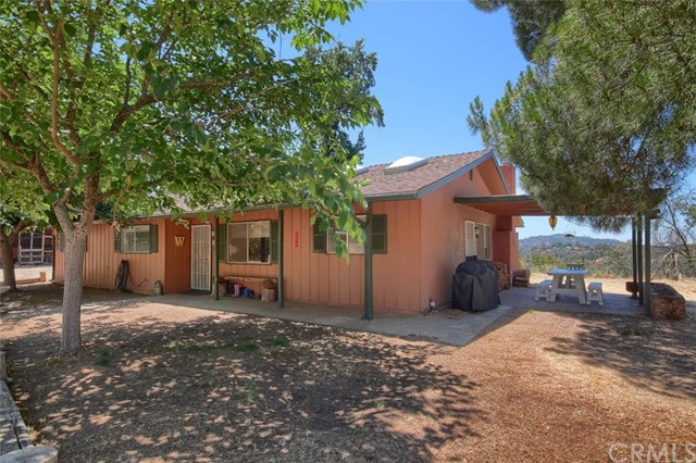 46212 Konklin Road, Coarsegold, CA 93614