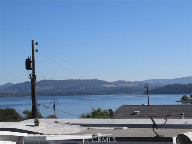 11270 Konocti Vista, Lower Lake, CA 95457 Photo 0