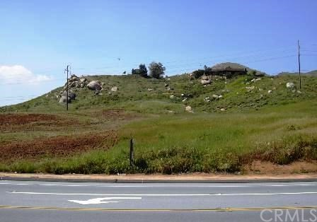 0 PIGEON PASS, Moreno Valley, CA 92551
