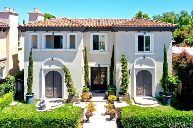 508 Westminster Avenue | Cliffhaven (CLIF) | Newport Beach CA