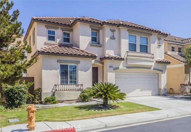 13530 Ethan Lane, Garden Grove, CA 92844