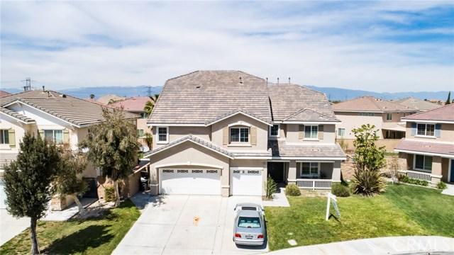 13830 Ellis Park, Eastvale, CA 92880