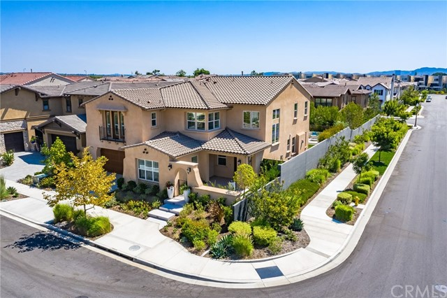 114 S. Cruiser, Irvine, CA 92618 Photo