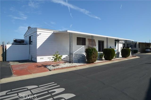 1065 Lomita Blvd, Harbor City, CA 90710 Photo 1