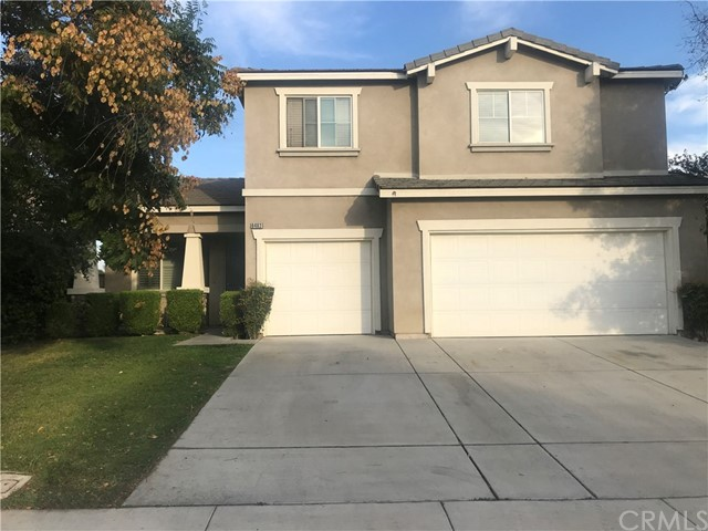 6482 Cedar Creek Road, Eastvale, CA 92880