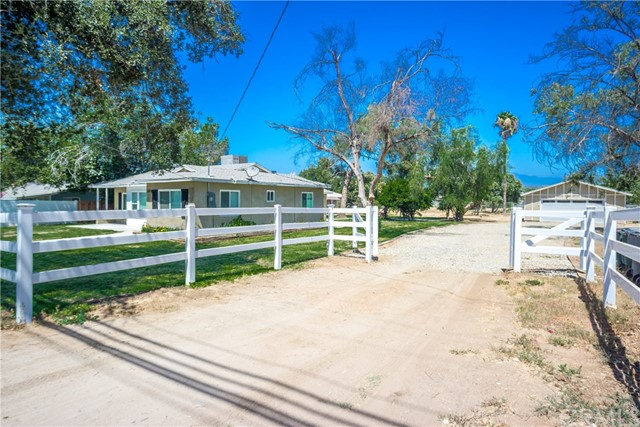 1019 5th Street, Norco, CA 92860