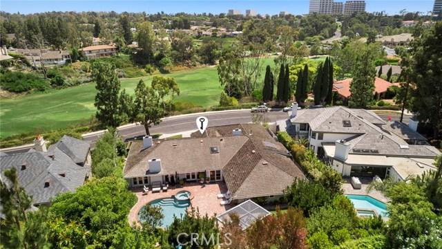 60 Royal Saint George Road | Big Canyon Broadmoor (BCBM) | Newport Beach CA