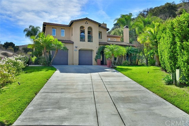 1371 Bentley Court, West Covina, CA 91791