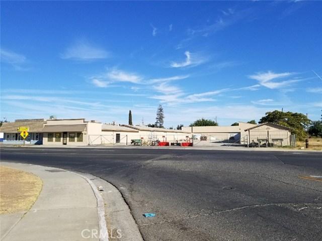 1567 W Robertson Boulevard, Chowchilla, CA 93610