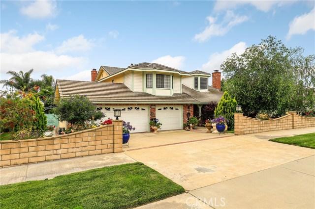 2298 Mildura Avenue, Upland, CA 91784