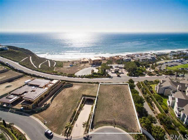 1 Shoreline Drive, Dana Point, CA 92629