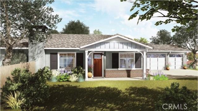 1167 Grand Meadow Way, Santa Maria, CA 93455