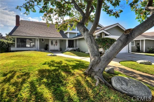 520 Sycamore Avenue, Fullerton, CA 92831
