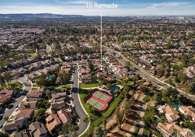 10 Ramada, Irvine, CA 92620 Photo 40