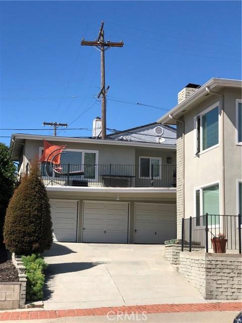Image 2 for 312 Avenida Del Mar, San Clemente, CA 92672