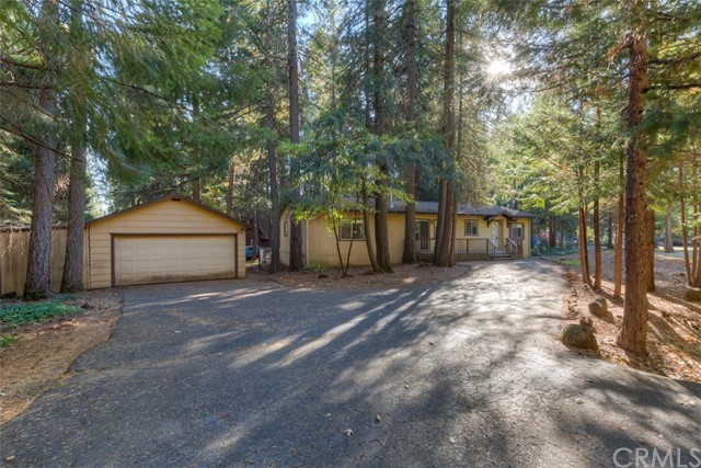 15092 Pinehurst Way, Magalia, CA 95954
